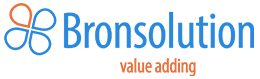logo_bronsolutions.png